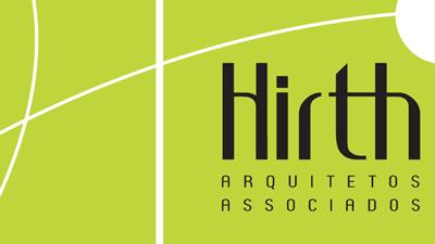 Hirth