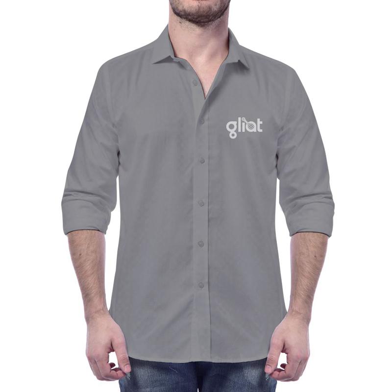 Img01_Gliat_800x800
