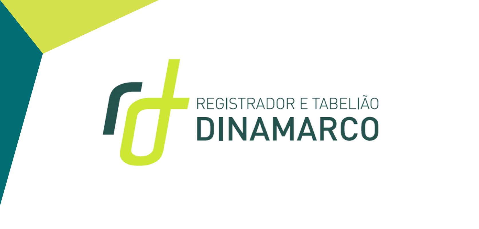 Img_Dinamarco_01