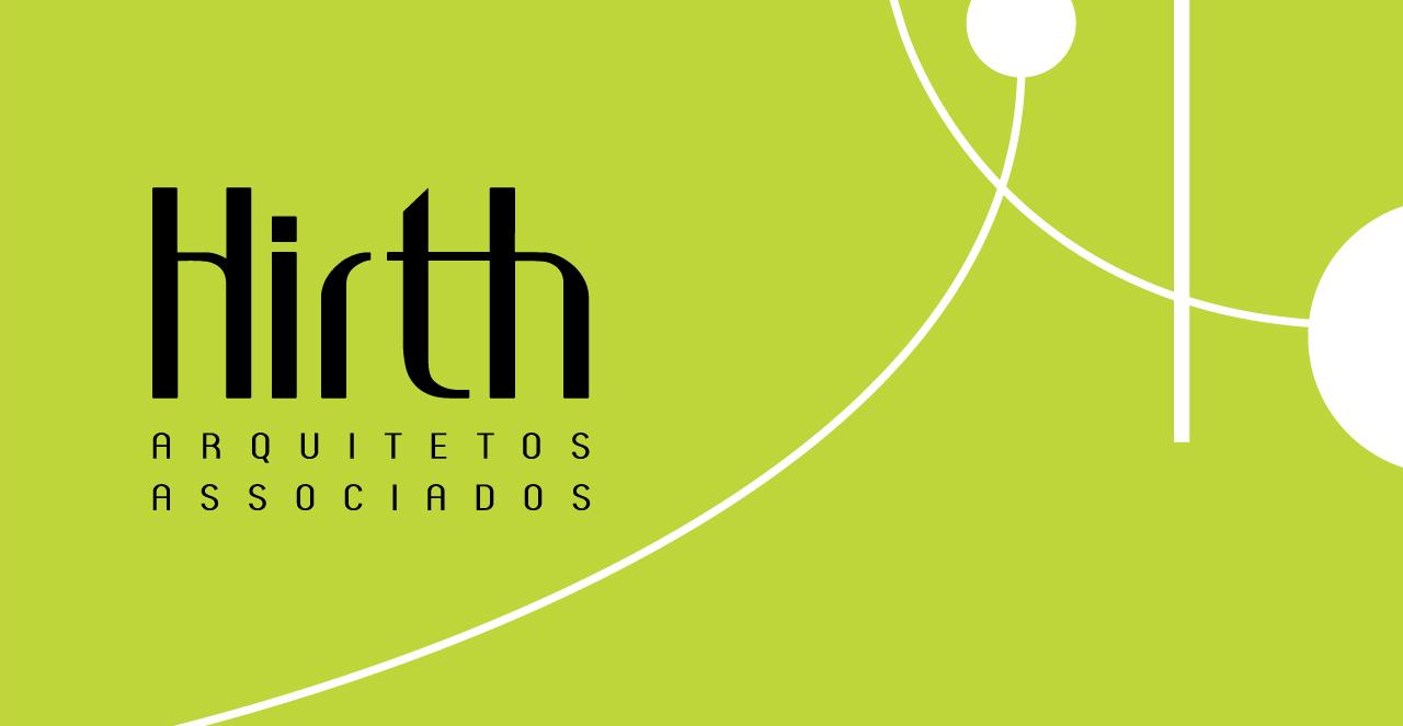 img-HirthArquitetos05