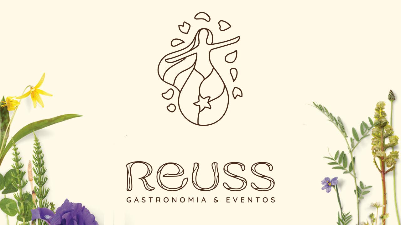 img-Reuss-03